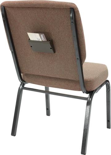 Essentia Uniflex Church Furniture